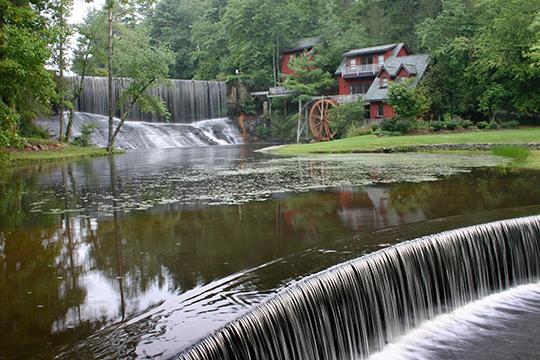 Highland Lake Inn 1446 clean-4x6-90.jpg