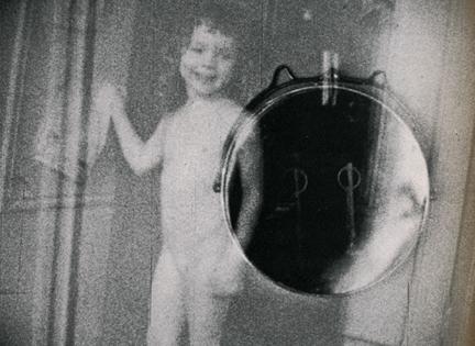 Huge Pupils Missing Photo-pg 104-web size.jpg