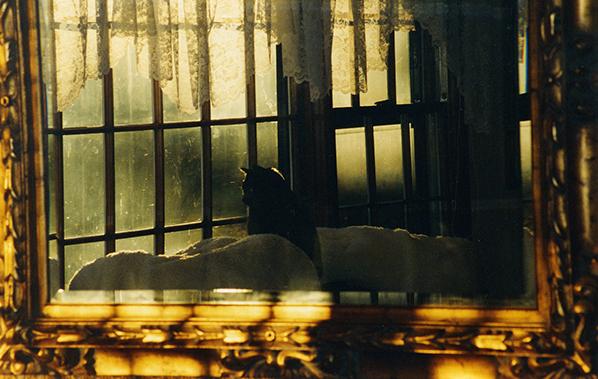 Film Still-13C.jpg