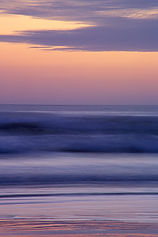 Point Reyes National Seashore, CA by Jonathan Jackson - Fine art photography for sale on www.mountainmultimedia.net