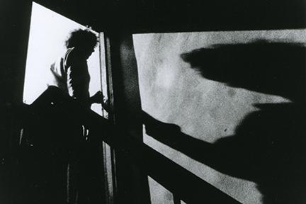 film still photo-4.jpg
