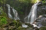 Soco Falls, NC by Jonathan Jackson - Fine art photography for sale on www.mountainmultimedia.net