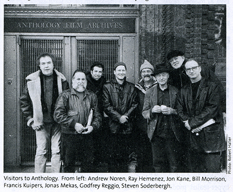 anthology film archives photo-crop.jpg