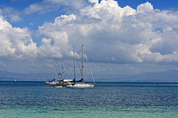 yachts-haiti-4x6@90-IMG_9015.jpg