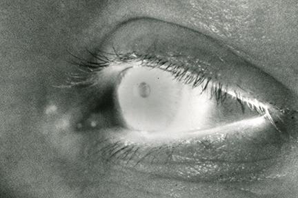 film still photo-1-The Artist's Eye.jpg