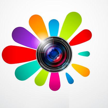 videography, photography, web design, fine art, weddings, hendersonville, asheville, greenville, charlotte, legal depositions, video deposition,