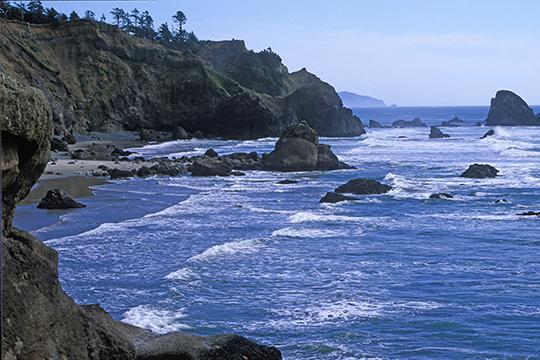 Indian Beach, Or-4x6-90.jpg