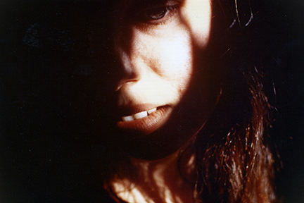 film still photo-10.jpg