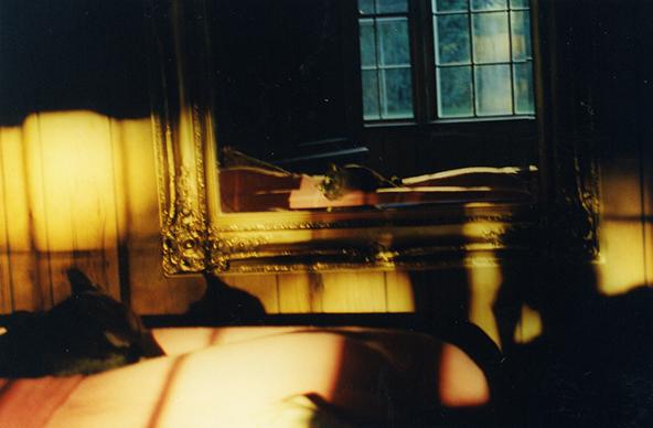 Film Still-13B.jpg