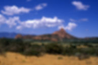 Kolob Terrace, Zion National Park, UT by Jonathan Jackson - Fine art photography for sale on www.mountainmultimedia.net