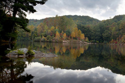 Buckeye Lake 4x6-90.jpg
