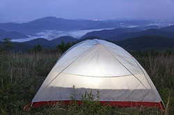 IMG_4818-tent glow-4x6-90.jpg