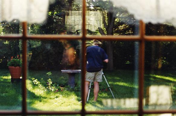 Film Still-13A.jpg
