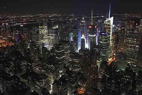 NY Night Skyline-IMG_5136-manip-4x6.jpg