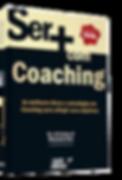 livro-coaching.png