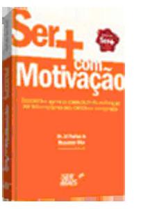 livro-motivacao.png