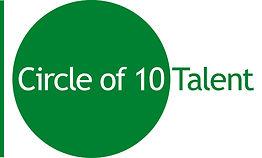 Circle of 10 Green logo (1).jpg
