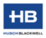 HB_Stacked Logo_Spot.jpg