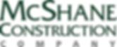 McShane Construction Co.png