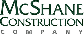 McShane Construction Co.png
