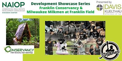 070821 Franklin Conservancy-Milw.Milkmen