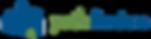 Pathfinders-logo-horiziontal-200pxtall.p