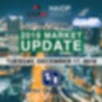 Market Update 2019 Tile.jpg