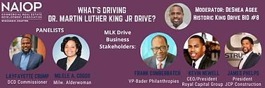 043021 MLK Dr. panelists header.png