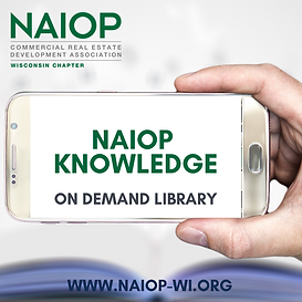 NAIOP Knowledge - TILE (Generic).png