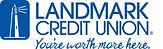 Landmark Credit U Blue.jpg
