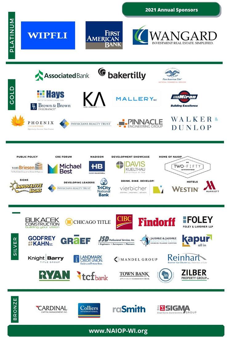 Single page - all sponsors.jpg