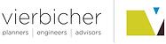 Vierbicher_Logo.png