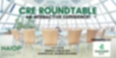 2020 MSN  Roundtable Header (2).png