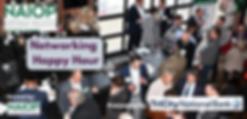 March 2020 HH PWeb Header (1).png