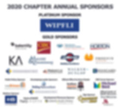 NAIOP Sponsors WEB5B.LARGE.jpg