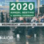 Annual Meeting 2020 Tile.jpg
