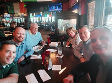 031121 naiop at mo's from Tom Casanova.j
