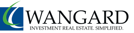 Wangard Partners.png