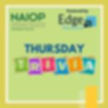 Trivia Thursdays w logos.png