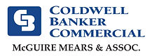 Coldwell Banker - Maguire Mears.jpg