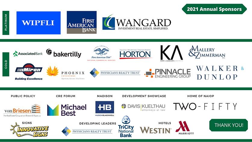 Annual Sponsor Blocks (2).png