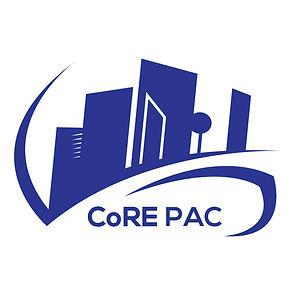 Core_PAC.jpg