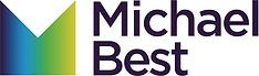 Michael Best RGB.png