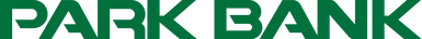 Park Bank Logo 2.png