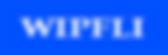 Wipfli Logo Blue RGB new logo 021120.png