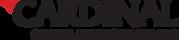 18128 Cardinal Capital Management Logo F