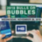 Bulls or Bubbles 2019.jpg