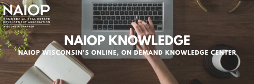 NAIOP Knowledge Header.png