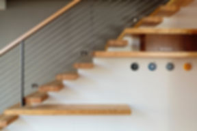 Wooden Stairs_edited.jpg