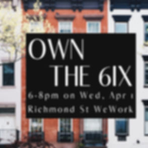 Own The 6ix Square.JPG
